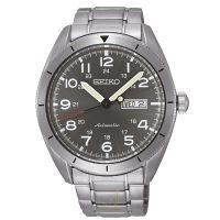 SRP709K1 Seiko Automatic Watch