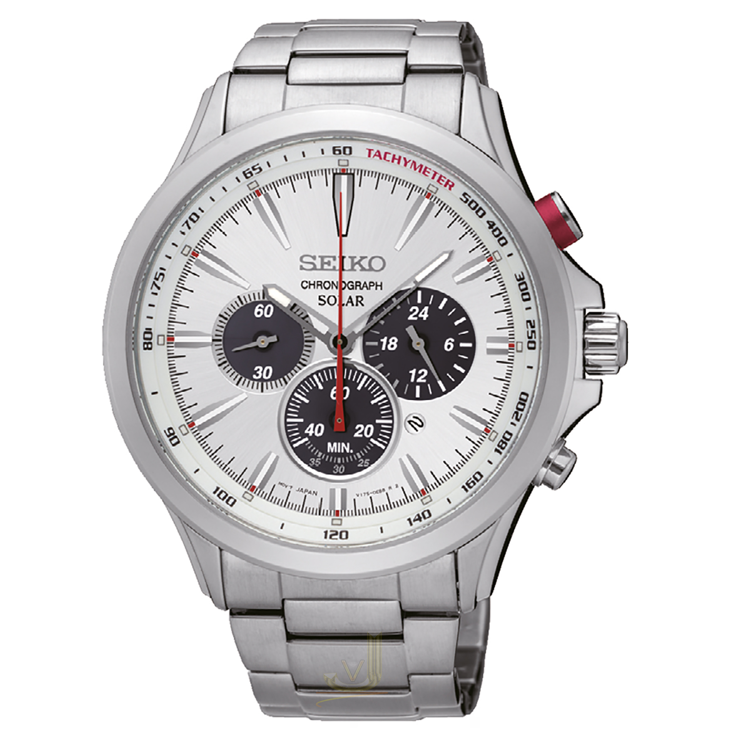 z online watch seiko com discountshop chronograph watches