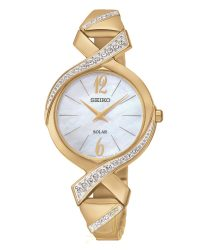 SUP266P9 Seiko Solar Ladies watch