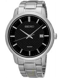 SUR195P1 Seiko 100m Gents watch