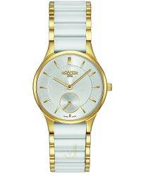 Roamer Ceraline ladies Watch 677855-48-15-60