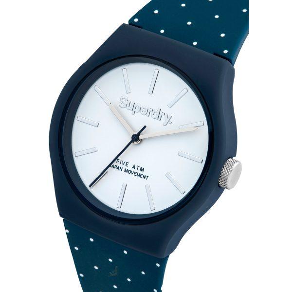 Superdry Urban Micro watch SYG166UW