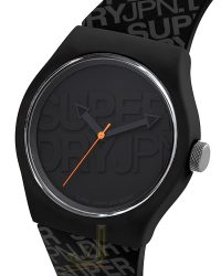 Superdry Black Watch SYG169B