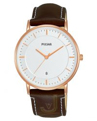 Pulsar Gents Dress Watch PG8258X1