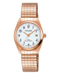 Pulsar Ladies Watch PH7446X1
