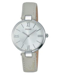 Pulsar Ladies Watch PH8245X1