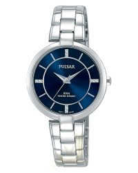 Pulsar Ladies Watch PH8313X1