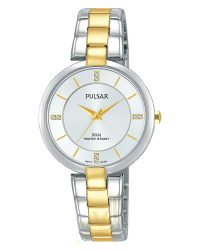 PH8314X1 Pulsar Ladies Watch