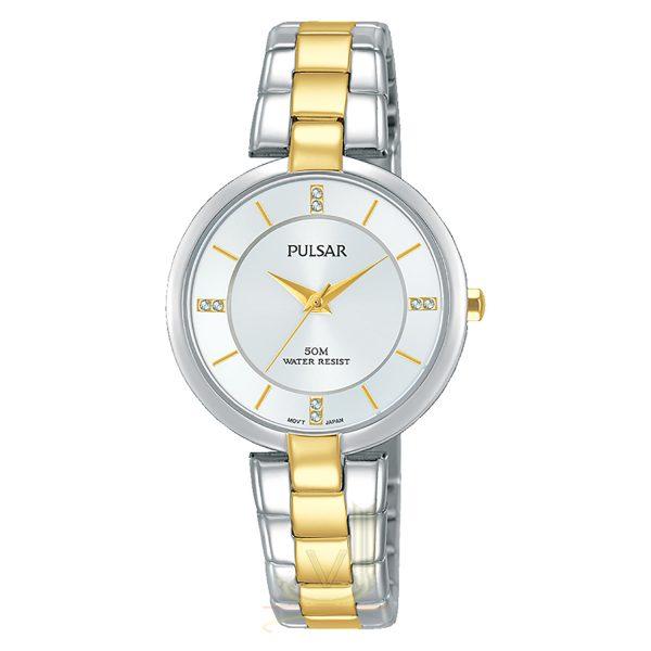 PH8314X1 Pulsar Ladies Watch