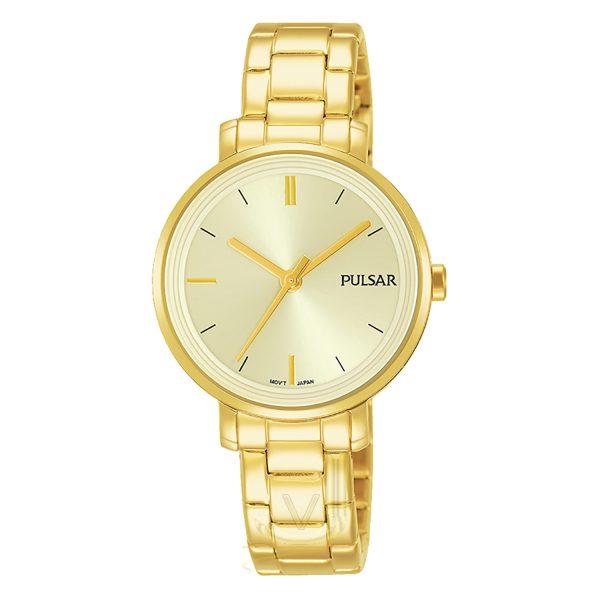 Pulsar Ladies Watch PH8360X1