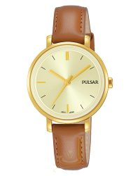 Pulsar Ladies Watch PH8364X1