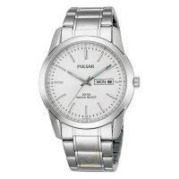 Pulsar Day Date Gents Watch PJ6019X1