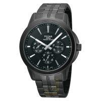 PP6015X1 Pulsar sports Watch