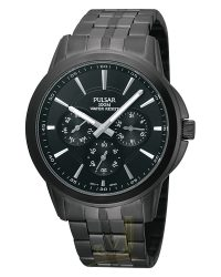 PP6015X1 Pulsar sports Watch