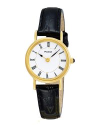Pulsar Classic ladies Watch PTA512X1