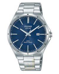 PX3139X1 Pulsar Gents Bracelet Watch