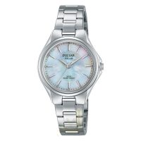 Pulsar Solar Ladies Watch PY5031X1