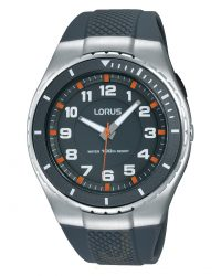Lorus Sporty Gents Watch R2327LX9