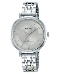 Lorus Classic Ladies Watch RG267MX9