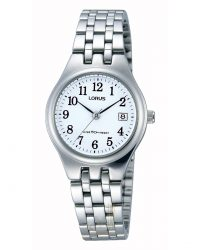 Lorus Elegant Ladies watch RH791AX9