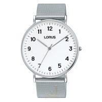 Lorus Classic Gents Watch RH817CX9
