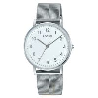 Lorus Classic Ladies Watch RH823CX9