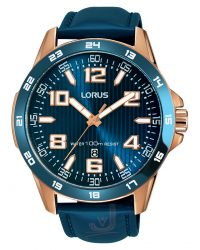 Lorus Sports Mens Watch RH908GX9