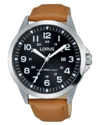 RH933GX9 Lorus Mens Sports watch