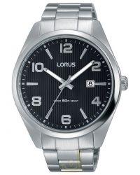 Lorus Mens Dress Watch RH959GX9