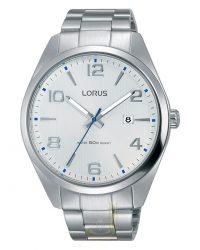 Lorus Mens dress watch RH963GX9