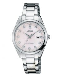 Lorus Ladies Elegant watch RJ247BX9