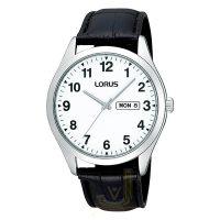 Lorus Mens Dress watch RJ643AX9