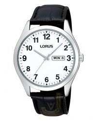 Lorus Mens Dress watch RJ643AX9
