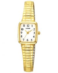 Lorus Ladies Expandable Watch RPH56AX9