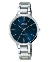Lorus Ladies Elegant watch RRS21WX9