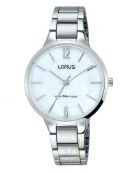 Lorus Ladies Elegant watch RRS23WX9