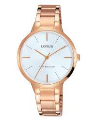 Lorus Ladies Elegant Watch RRS96VX9