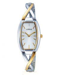 Lorus Ladies Dress Watch RRW51EX9