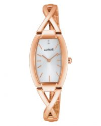 Lorus Elegant Ladies Watch RRW58EX9
