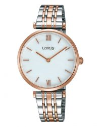 Lorus Elegant Ladies watch RRW88EX9