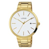 Lorus Bracelet Watch RS988CX9