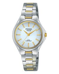 PY5035X1 Pulsar Ladies Bracelet Watch