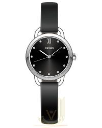 SUR699P1 Seiko Ladies strap watch