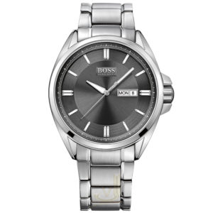 1512878 Hugo Boss Black Gents Watch