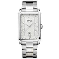 1512971 Hugo Boss Black Gents Watch