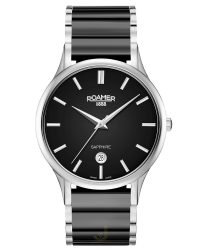 657833-41-55-60 Roamer C-Line Gents Watch