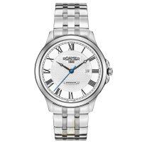Roamer Windsor Gents Watch 706856-41-12-70