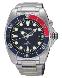 Seiko Prospex 200m divers Watch SKA759P1