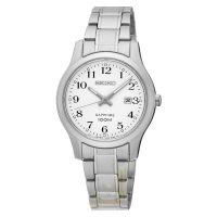 SXDG89P1 Seiko Ladies Bracelet watch