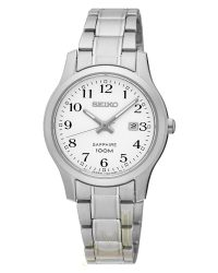 SXDG89P1 Seiko Ladies Bracelet watch